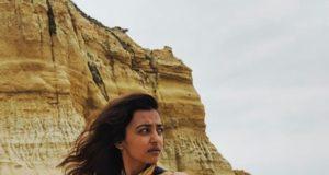 Radhika Apte/Instagram